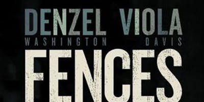 REEL+TO+READ+Film+Screening+%7C+Fences+%282016%29