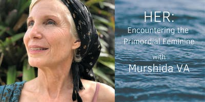HER: Encountering the Primordial Mother