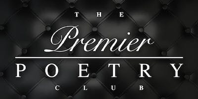 The Premier Poetry Club