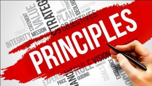 Communication Principles for Leading People to Christ!