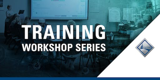 New Mexico Training Workshop - June 20