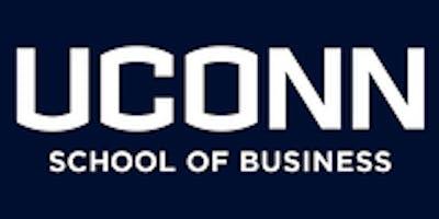 UConn Business Transfer Infosession @ Stamford