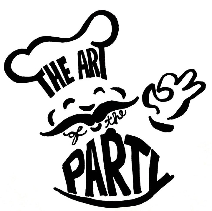 The Art of the party... by the Delmarva Chefs & Cooks Assocation image
