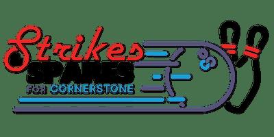 Strikes & Spares 2020!