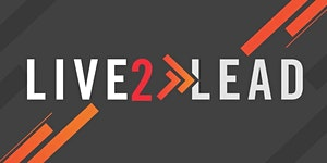 Live2Lead SULC