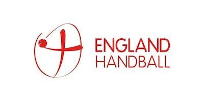 Handball Festival