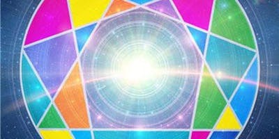 The Journey of Growth: Using the Enneagram to Create Balance in your Life and Harmony in your Relationships