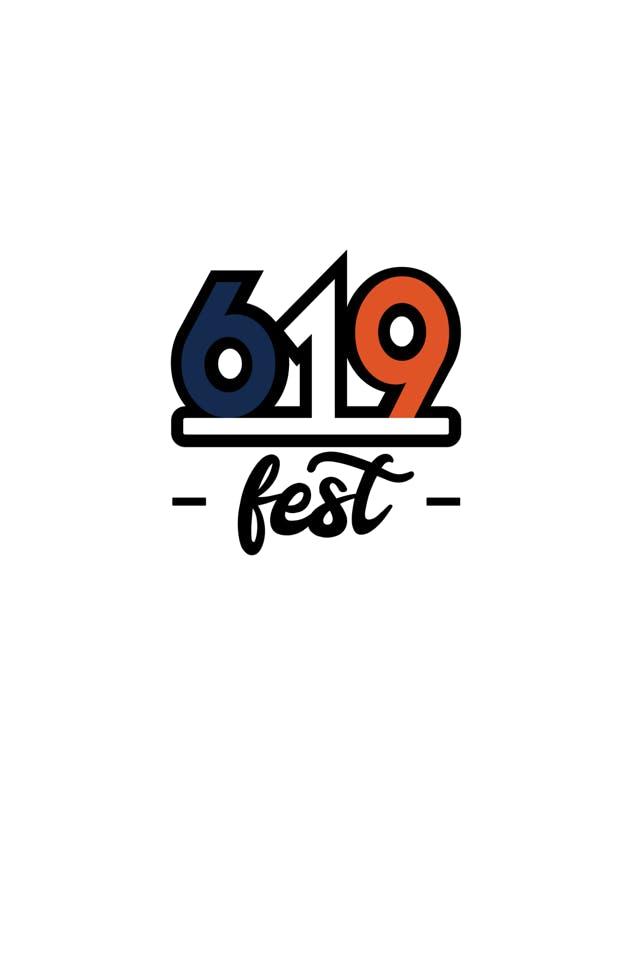 619 Fest