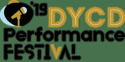 DYCD Performance Festival 2019: Crossing Borders