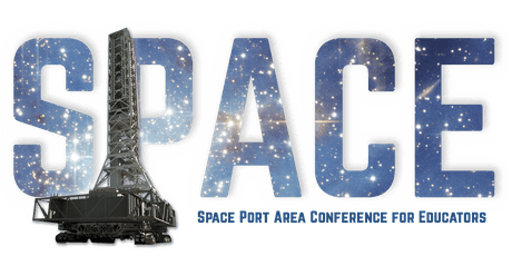 2019 SPACE Conference for Educators tickets