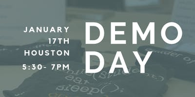 Find Your Next Developer at DigitalCrafts' Demo Day Celebration