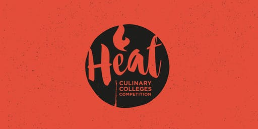 Heat 2020 Culinary Colleges Competition | Tue & Wed I Academy Restaurant