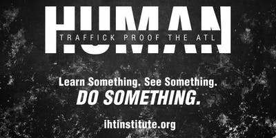 CMTA: Recognizing Human Trafficking in Your Work