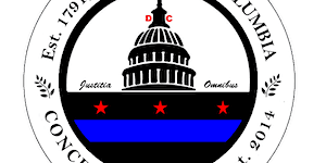 Renewal of D.C. Concealed Carry License Training (With...