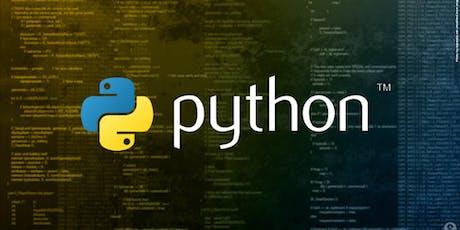 Python training in whitefield bangalore jupiter vidya.