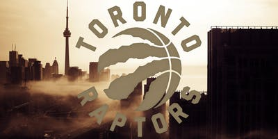 Autism Ontario - Basketball Game: Toronto Raptors vs Washington Wizards/ Autisme Ontario -Match de basket : les Raptors de Toronto contre les Wizards de Washington