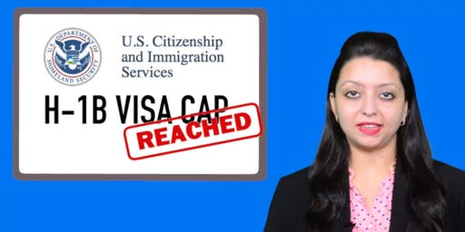 Qualify for H-1B Cap-Exempt Visa, Concurrent Employment (SJ)