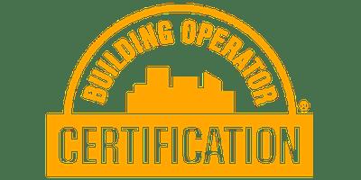 BOC Level I - Escanaba, MI - July 2019