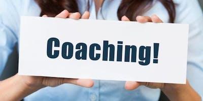 Coaching for Schools - London