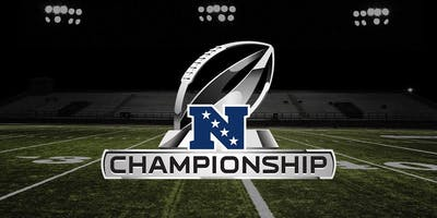 FREE NFC Championship Game Watch Party
