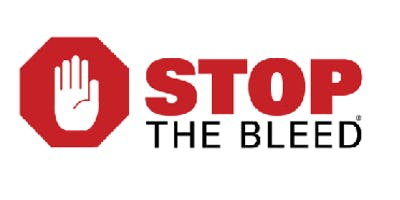 Instructor Course: Stop the Bleed (January 16)