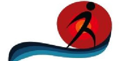 Stride Lethbridge: Advocacy in Health