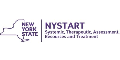 NY START Clinical Education Team (CET) | Grief, Loss & Bereavement and I/DD