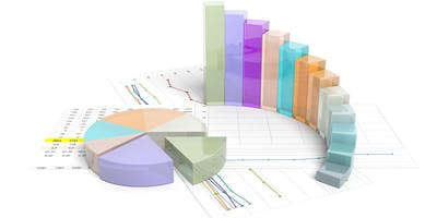 Best Practices for Data Visualization in Tableau