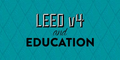 USGBC September LEED v4 Discussion Forum: LEED Submittal Tips from the Reviewer's Perspective