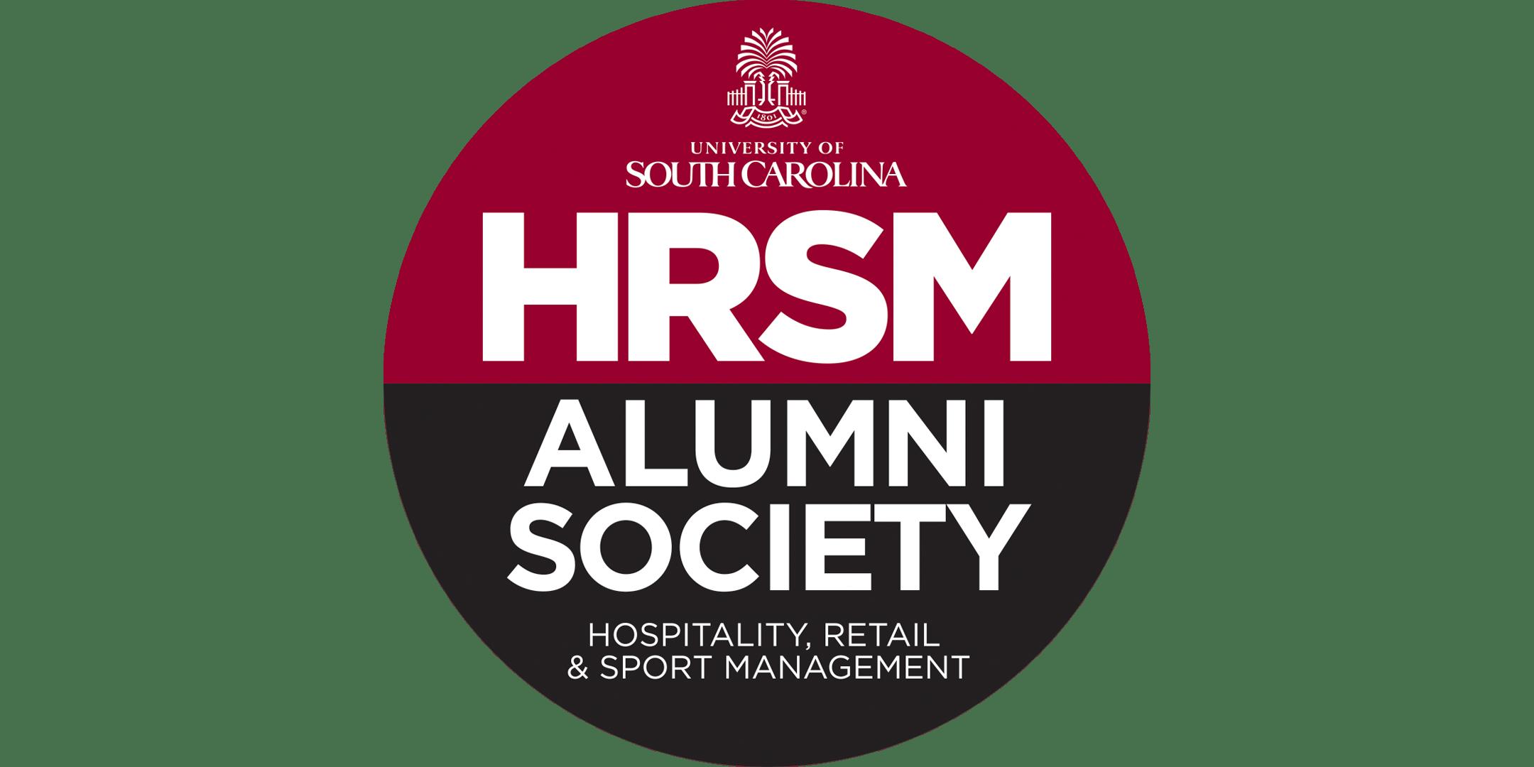 Alumni Society Lunch Bunch- HRSM alumni who w