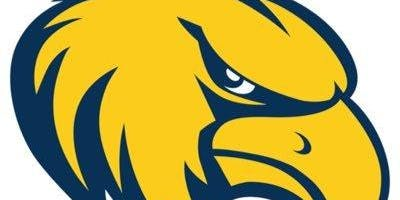 RVC Athletic Hall of Fame