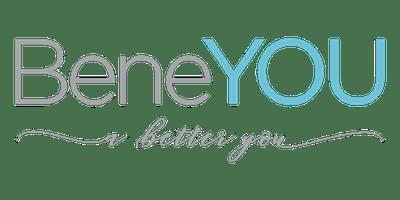 2019 BeneYOU International Regional: Australia