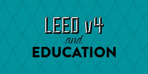 USGBC October LEED v4 Discussion Forum: Using Arc with LEED v4.1 for O+M
