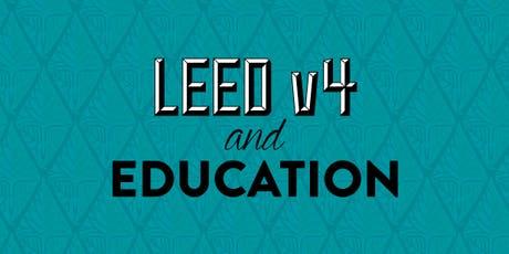 USGBC December LEED v4 Discussion Forum: What's New? Updates from Greenbuild 2019 tickets