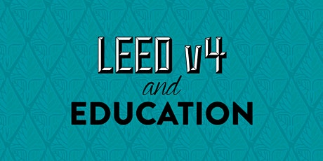 USGBC December LEED v4 Discussion Forum:  LEED Submittal Tips from a GBCI Reviewer's Perspective tickets