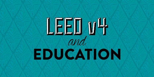 USGBC December LEED v4 Discussion Forum:  LEED Submittal Tips from a GBCI Reviewer's Perspective