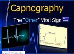 Capnography for the Prehospital Care