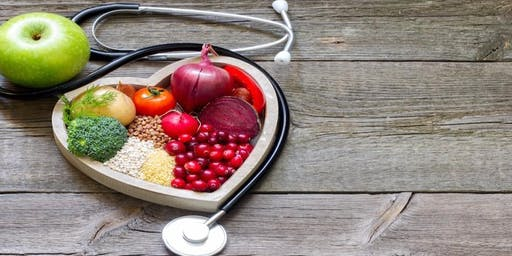 Better Choices Better Health (Wednesdays, July 10th – August 7th)