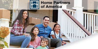 Home Partners of America - LEASE PURCHASE PROGRAM