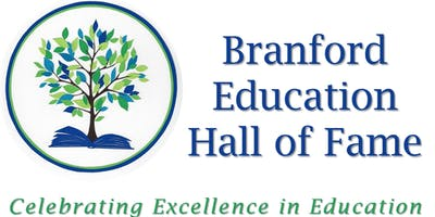 2019 Branford Hall of Fame Induction Dinner