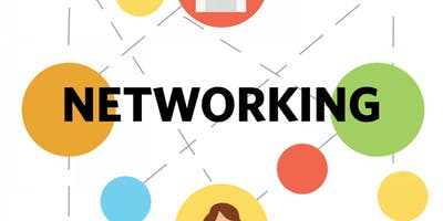 After Hours Networking Event - Lombard Third Thursday