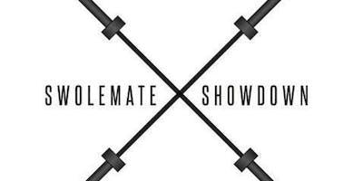 Swolemate Showdown VI