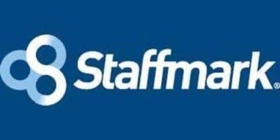 Stafmark Job Fair