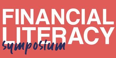 2019 Student Financial Literacy Symposium