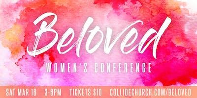 Beloved Women\