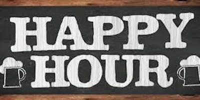 VA Loan Benefit and Military Home Buying Happy Hour!