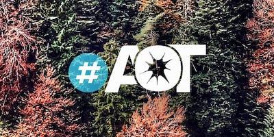 #aotNewSeasonStart