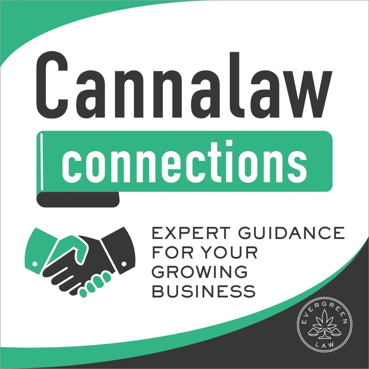 Cannalaw Connections - San Diego