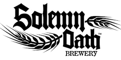 2019 Kick-Off Event- Solemn Oath Brewery