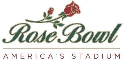 Rose Bowl Stadium Tour - September 27th, 10:30AM & 12:30PM